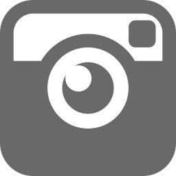 1428397858_instagram-grey